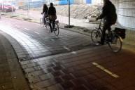 Tour de France Utrecht (4)