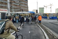 Tour de France Utrecht (7)
