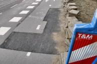 Tour de France Utrecht (9)