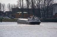 Rotterdam (13)