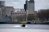 Rotterdam (15)