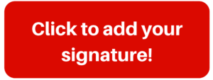 click-to-add-your-signature