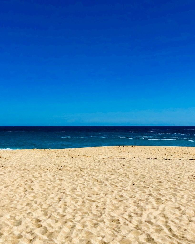 must see cornish beaches best beaches in cornwall amazing cornwall beaches