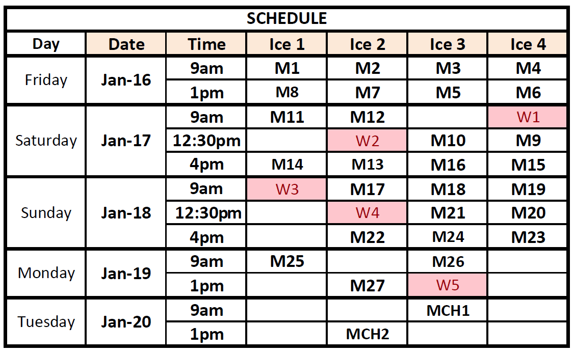 masters2015sched