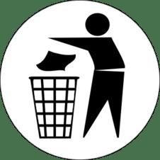 Community Litter Pick – Saturday 10th November