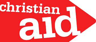 Christian Aid Week - Sunday 12th May