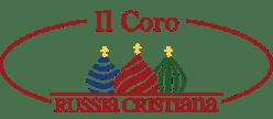 Coro Russo Cristiano