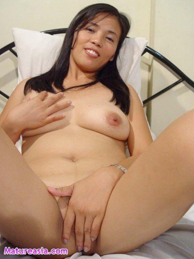 sexo gostoso maduras nuas