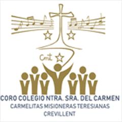 Coro Nuestra Señora del Carmen Carmelitas Misioneras Teresianas de Crevillent