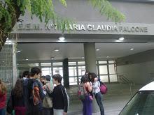 Escuela-Falcone