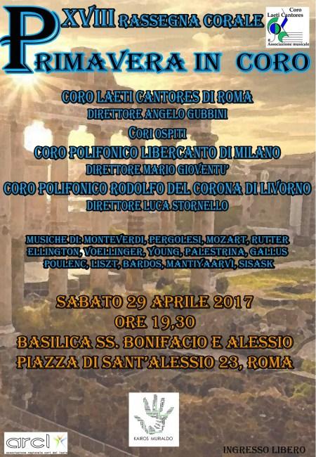 2017-04-29 ROMA