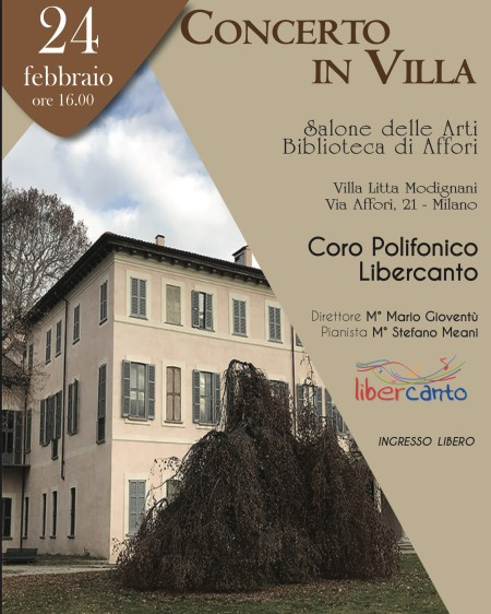 2018-02-24 Villa Litta_loc