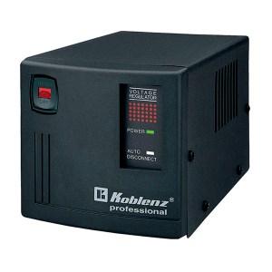 Regulador ER2550