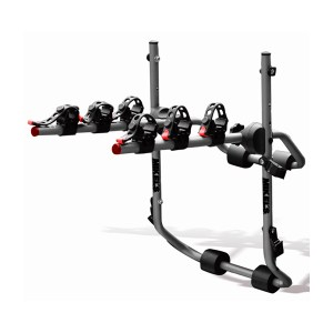 Rack para bici