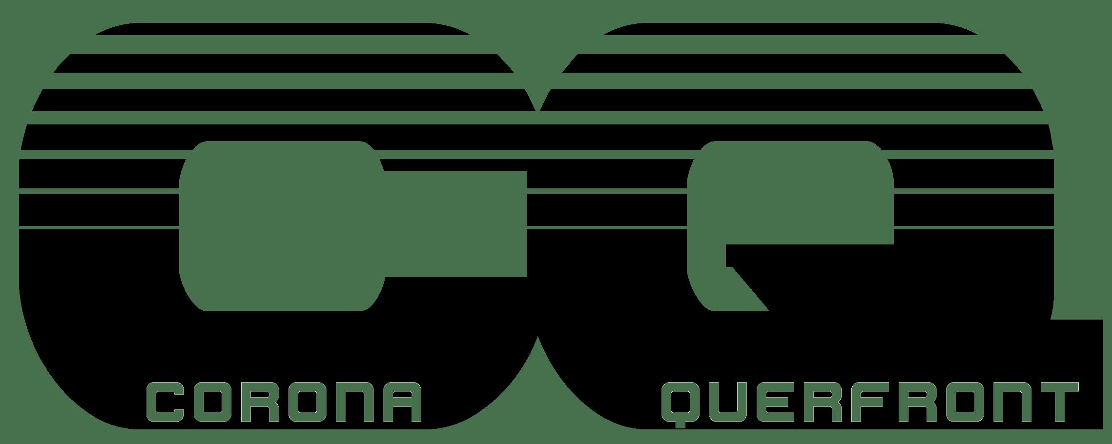 Corona-Querfront