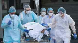"""ليس كورونا.. الصحة العالمية تكشف """"التهديد الأكبر"""" حاليا"""