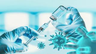 """الباحثون يحددون ثلاث استجابات مناعية متميزة لمرضى """"كوفيد-19"""""""