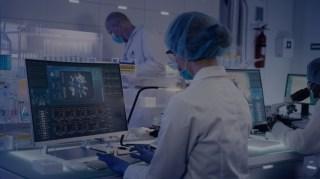 هل يستطيع اللقاح الجديد مقاومة السلالة الجديدة لفيروس كورونا؟