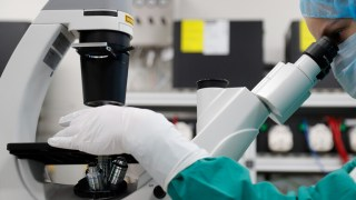 ظهور سلالة جديدة من فيروس كورونا