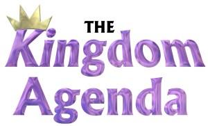 logoV4-Kingdom_Agenda-300dpi
