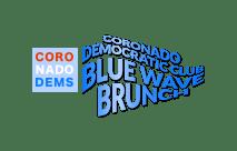 Blue Wave Brunch Postponed