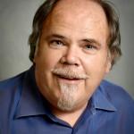 Mark Petrich 07