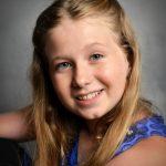 Julia Van Skike 16