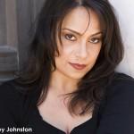 ShirleyJohnston-name