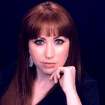 Loraine Ordierno