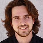 Andrew Paiva