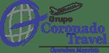 Coronadotravel, Agencia de Viajes.