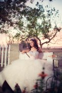 Adrianna Quince-503