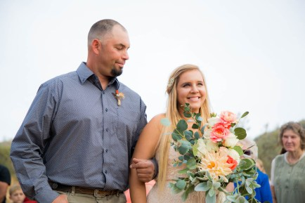 Wass Wedding-122