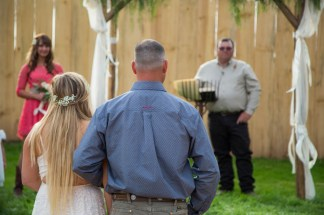 Wass Wedding-126