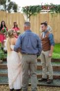 Wass Wedding-128