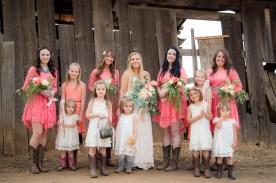 Wass Wedding-255