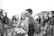 Wass Wedding-295