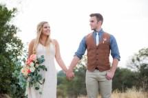 Wass Wedding-334