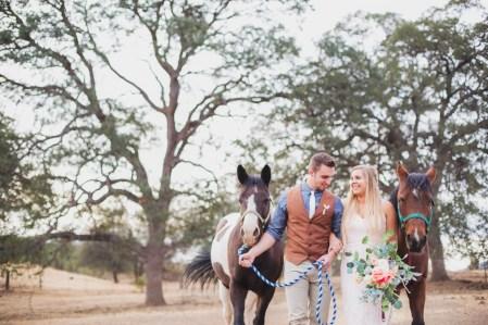 Wass Wedding-354