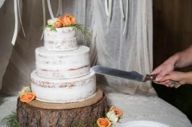Wass Wedding-454