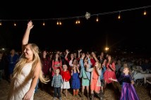 Wass Wedding-483