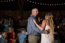 Wass Wedding-490