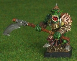 orc-vijkhal-the-brave