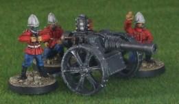artillercrew4