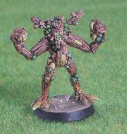 Treeman-Dryad5