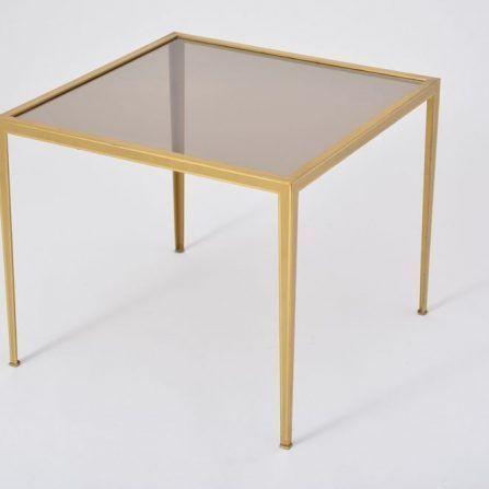 tables coroto berlin vintage