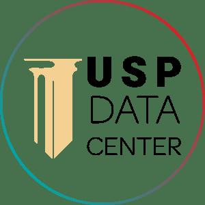 USP Data Center
