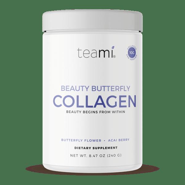 Teami Collagen_CorpoCare