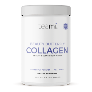 Teami Collagen_CorpoCare