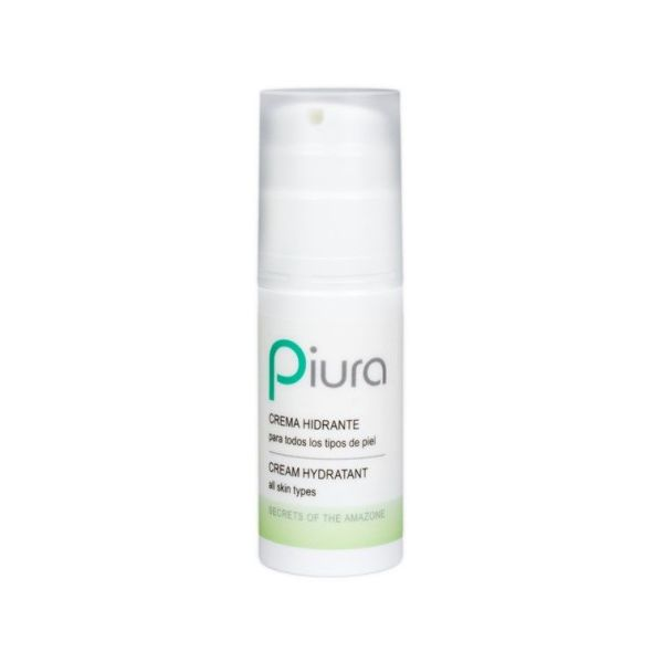 P2020-Cream-Hydratant_CorpoCare